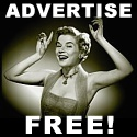 Advertise Free! Free holistic ads! Advertise your holistic service.